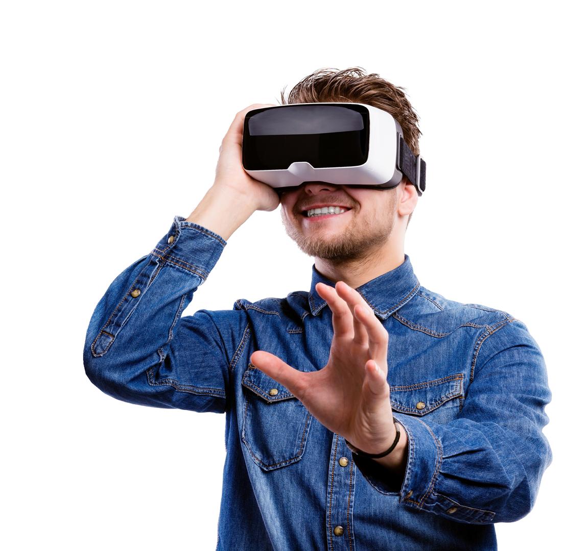 kisspng-virtual-reality-headset-virtuality-samsung-gear-vr-virtual-reality-5ae3e50a228a43.1561779515248847461415