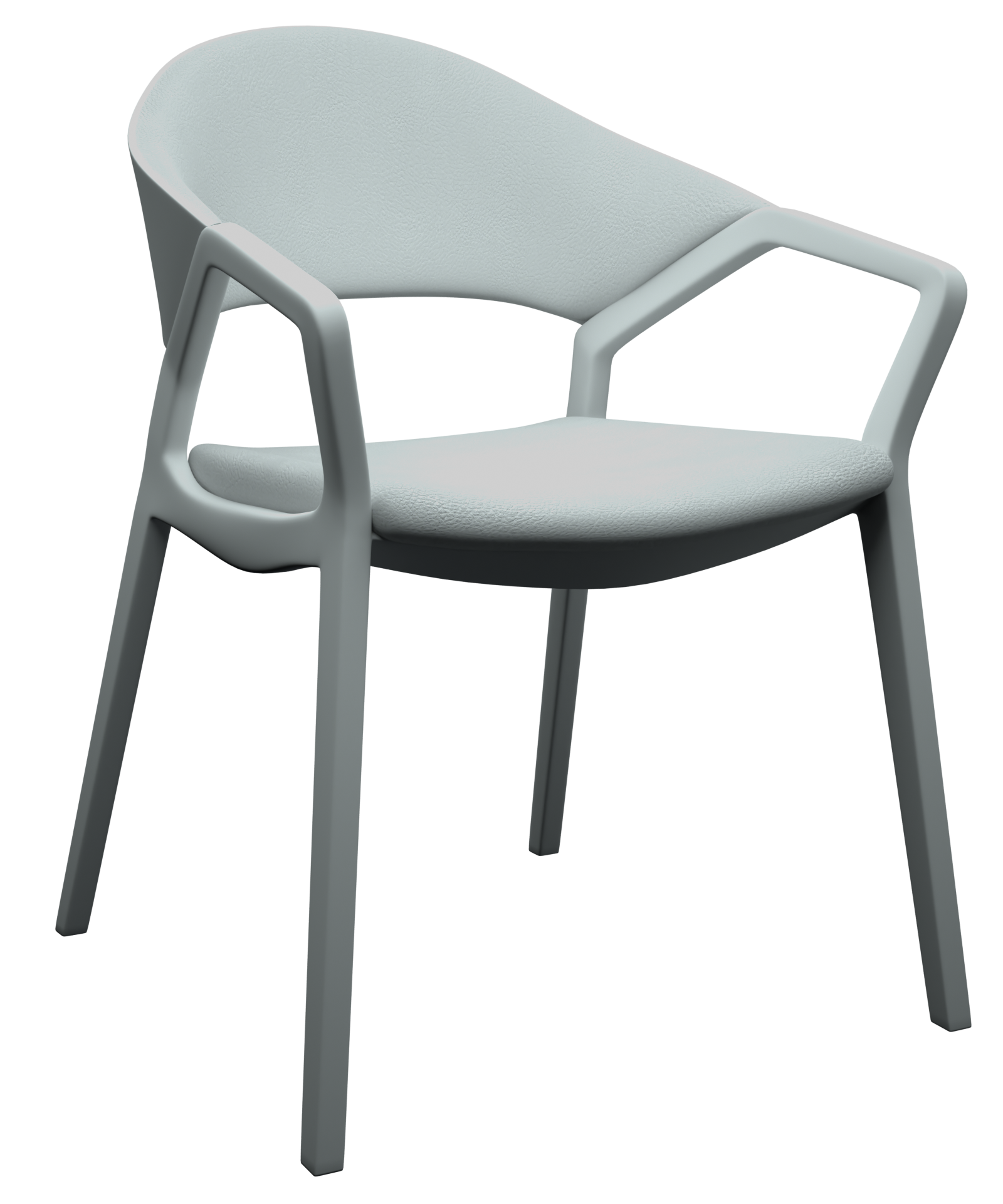 Chair_03_red_clay_02