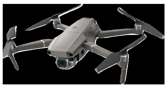 Mavic-2-pro-drone