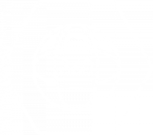hypereality_360_grande