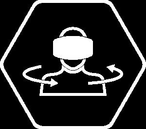 hypereality_Tour-virtuali-bianco_grande