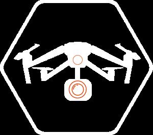 hypereality_video-riprese-a-terra-e-con-drone_grande