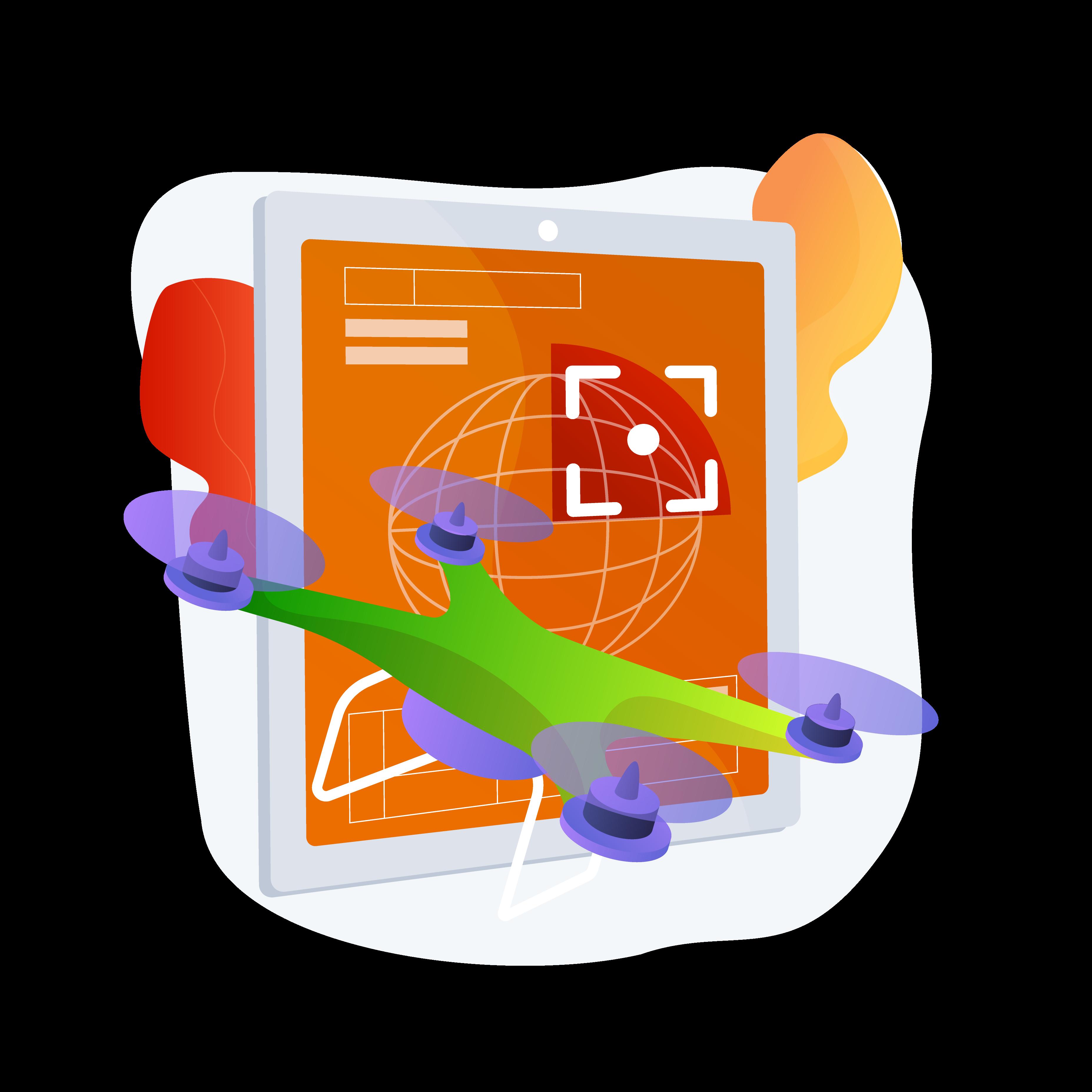 tablet_e_drone_modificati_gradiente_invertito_trasparenza