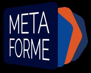 METAFORME Srl
