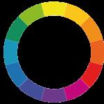 Ruota-Colori_V2