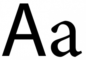 Scelta-del-font